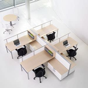 used office furniture west palm used office furniture west palm cubicles office chairs