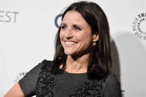 julia louis dreyfus tattoo rolling cover flubs on louis dreyfus