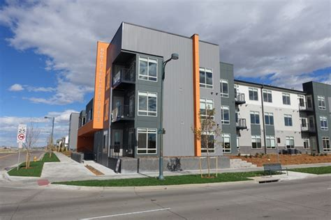 one bedroom apartments denver co 3 bedroom apartments denver pow wow floorplan at ballpark