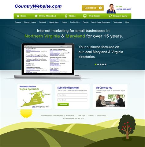 home page design home page design jumply co