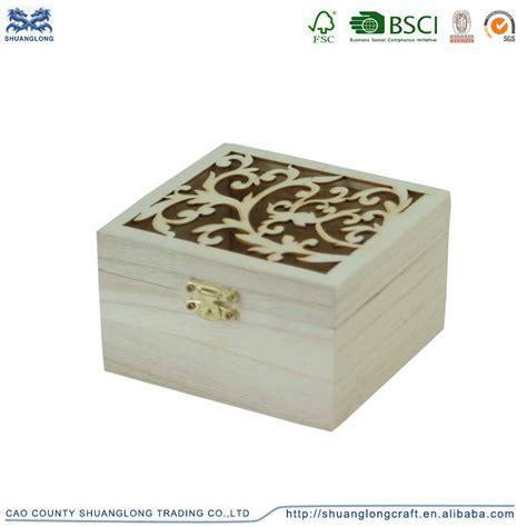 decorative boxes small cheap antique small rectangular decorative wood jewelry