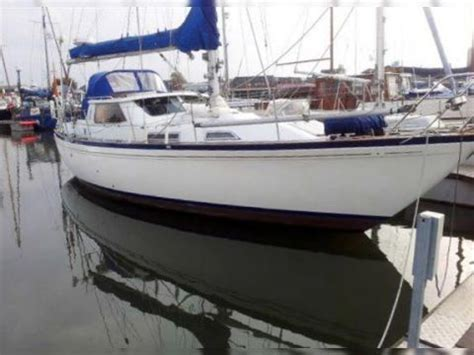 speed boat for sale grimsby nicholson 40 ds for sale daily boats buy review