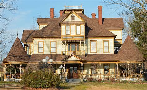 Coleman House coleman house swainsboro