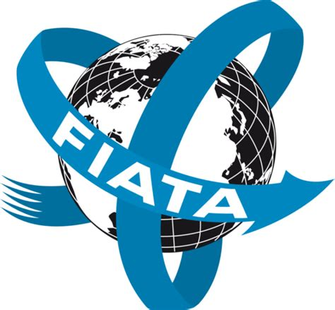 new president and board members elected by fiata air cargo week
