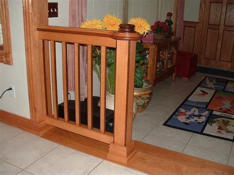 oak banisters and handrails oak railing group picture image by tag