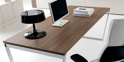 come arredare l ufficio come arredare l ufficio in casa mobili per ufficio