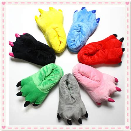 funny house shoes compare prices on funny house slippers online shopping buy low price funny house