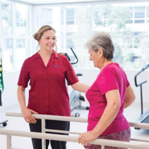Detox Units Sydney by Give Your Patients Access To The Best Rehabilitation