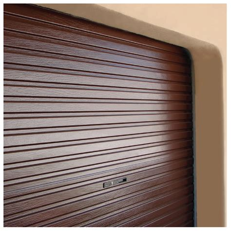 Roll Up Garage Doors Digi Door Garage Door Motor Digidoor 3