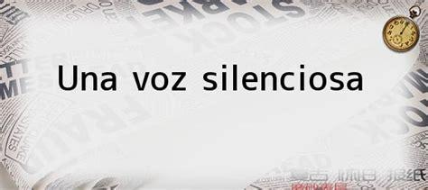 en una voz no 9871522207 una voz silenciosa una voz silenciosa koe no katachi enlaces im 225 genes videos y tweets