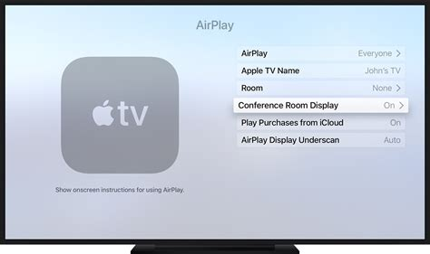 2nd apple tv wiring diagrams repair wiring scheme