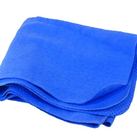 frostbite cooling towel as seen on tv gifts