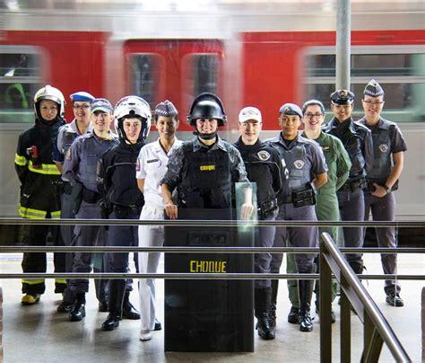 adicional de insalubridade da policia de sp 2016 hoje 233 o dia do quot policial militar feminino quot de s 227 o paulo