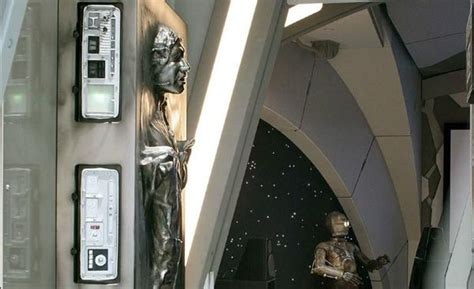 star wars house awesome star wars themed home theater