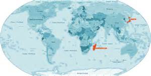 Madagascar World Map by Alfa Img Showing Gt Madagascar Location On World Map