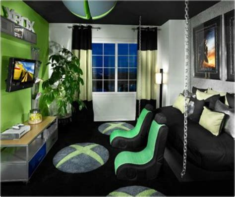 bed games 21 super awesome video game room ideas you must see awesomejelly com