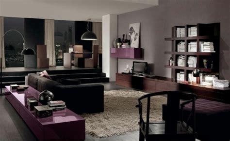 neue wohnzimmermöbel wohnzimmer grau gelb