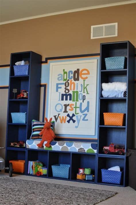 Little Boy Bathroom Ideas Best 25 Little Boy Bedroom Ideas Ideas On Pinterest