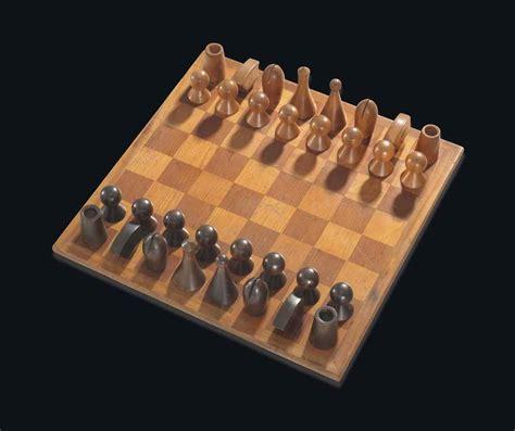 man ray chess man ray 1890 1976 chess set christie s