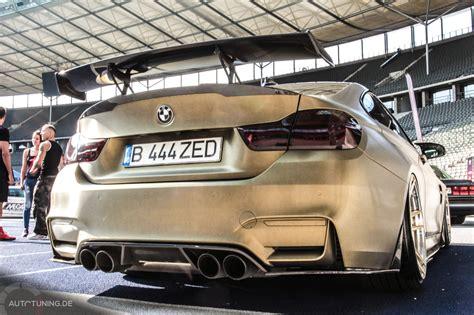 Auto Folieren Kosten Bmw E36 by Der 220 Ber Vierer Von Z Performance Ist Ein Traum