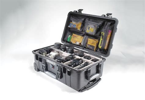 Box Hardcase 12u Deal Alert Pelican Cases Are S Gold Box Deal Of