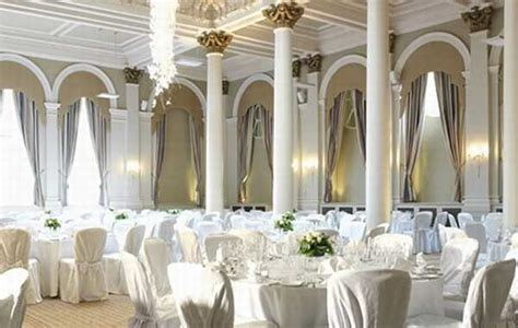 connaught rooms great de vere grand connaught rooms wedding packages special