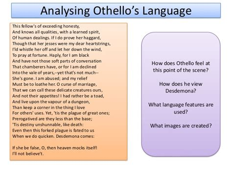 key themes of othello write my essay online for cheap othello essay topics