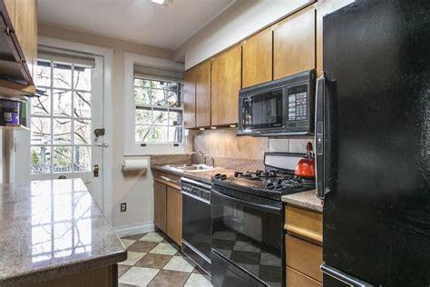 grosvenor kitchen design 100 grosvenor kitchen design luxury interior design