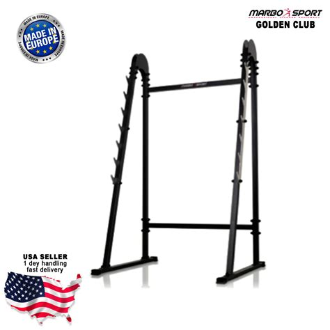 Used Squat Rack For Sale by Used Squat Rack For Sale 88 Ads In Us
