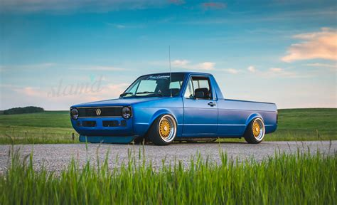 volkswagen pickup slammed slammed diesel vw related keywords slammed diesel vw