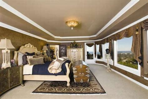 ceiling options home design amazing ceiling decoration 7 bedroom ceiling decoration