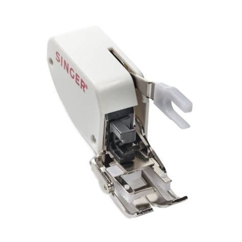 Presser Foot For Quilting by Singer Even Feed Walking Presser Foot For Quilting Or