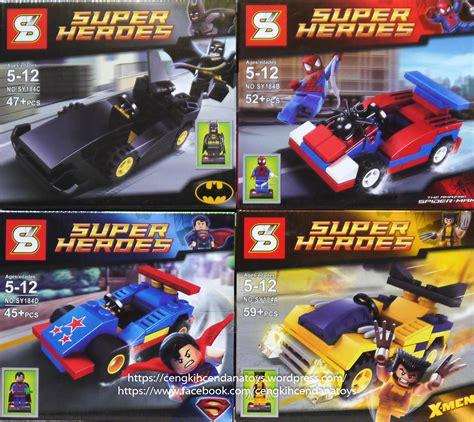 Brick Bela 10278 Tmmt Turtle Lair heroes bricks series cc