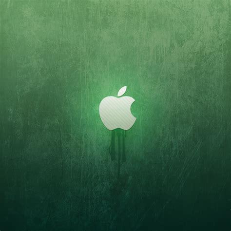 green wallpaper mac ipad wallpaper green apple by martz90 on deviantart