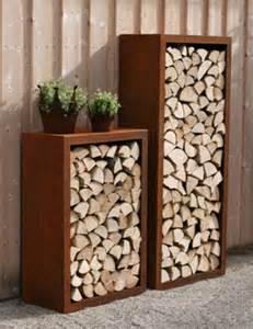 feuerholz gestell die besten 17 ideen zu brennholz auf brennholz