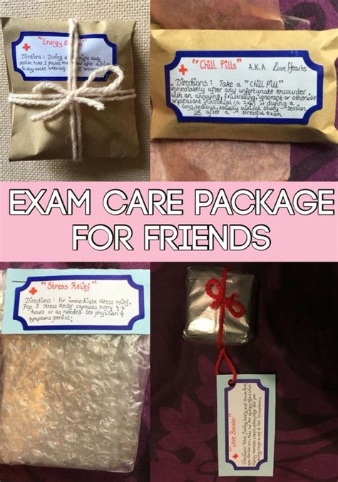 Handmade Gifts For Best Friend - 158 best images about and creative gift ideas on