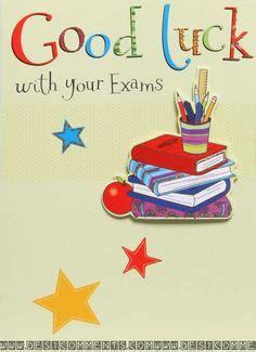 images  exams good luck  pinterest good