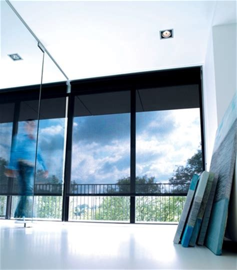 Solar Blinds For Sliding Glass Doors The Shade Store 10 Black Solar Shades Architecture