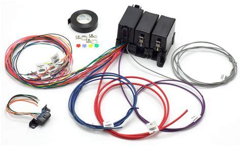 sa  stand  fuserelay module cpw lsx harness lsx swap harness lsx wiring ls