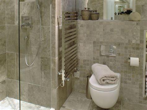bagno travertino finest bagno travertino lusso with bagni in travertino