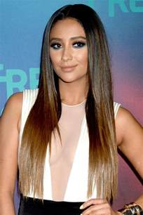shay mitchell hair color shay mitchell s hairstyles hair colors style