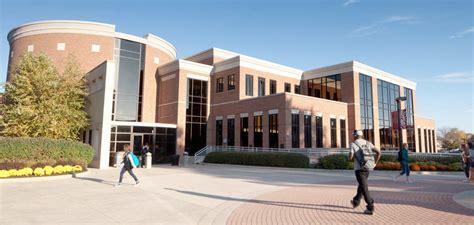 Indiana Wesleyan Health Care Mba by Best Geriatric Nursing Degree Programs In U S