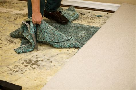 Pvc Boden Unter Parkett by Pvc Auf Teppich Verlegen 187 Eine Gute Idee