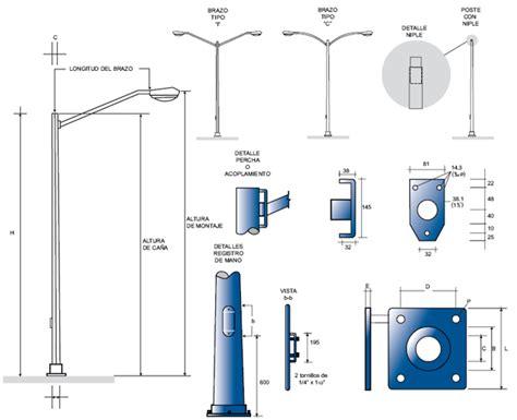 Tubular Heater Dia 9 7 X 1000 Mm 220 Volt 1000 Watt tubo y postes