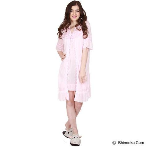 You Ve Andrea Lace Sleepwear jual you ve andrea lace sleepwear 010 soft pink murah