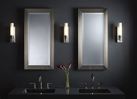 robern bathroom mirrors 17 best ideas about medicine cabinets on