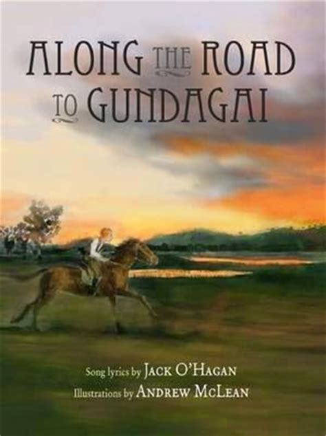 along roads i jing of a books book review review along the road to gundagai