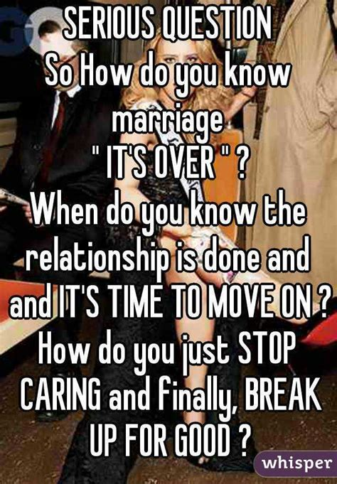 Do You Avoid A Recipe If Its Time Consuming by Serious Question So How Do You Marriage Quot It S