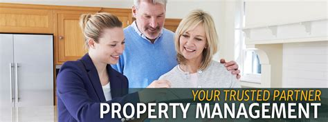 Property Management Companies Property Management Greenheart Companies