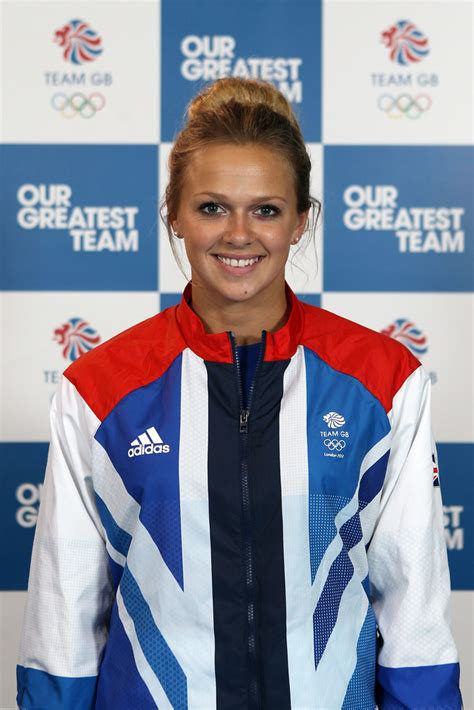 tonia couch tonia couch photos team gb diving athletes announced for